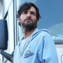 "La comédie ""The Last Man On Earth"" avec Will Forte reconduite pour une saison 2 par FOX"