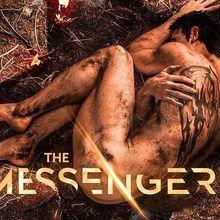 """Avec 770 000 téléspectateurs, """"The Messengers"""" enregistre la pire audience série de la saison 2014 / 2015"""