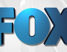 "UPFRONTS 2015 : FOX commande une saison 11 pour ""Bones"" ; ""Minority Report"", ""Lucifer"", ""The Frankenstein Code"" commandés ; ""The Following"" et ""Backstrom"" annulé"