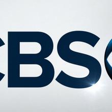 UPFRONTS 2015 : CBS annonce le renouvellement de TOUTES ses séries restantes pour une saison supplémentaire