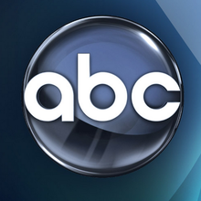 "Grille ABC Saison 2015 / 2016 : ""Oil"" et ""Of Kings And Prophets"" le dimanche ; ""Quantico"" après ""Agents of SHIELD"""
