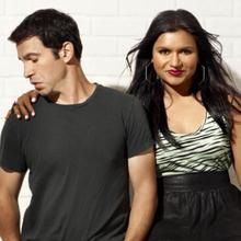 """""""The Mindy Project"""" Saison 4 : 26 nouveaux épisodes commandés par Hulu !"""