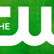"""CW dévoile son planning de rentrée qui débute par le lancement de la saison 2 de """"The Flash"""" le 6 octobre"""