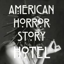 """Calendrier / Statut des séries du câble : FX dévoile les dates de """"American Horror Story"""", """"Fargo"""", """"The Bastard Executioner"""" et reconduit """"The Strain"""" pour une saison 3"""