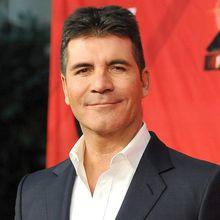 """Simon Cowell intègre le jury de la saison 11 de """"America's Got Talent"""" pour NBC"""