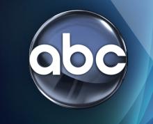 """ABC développe une suite à l'histoire de """"Roméo et Juliette"""" avec la société de production de Shonda Rhimes"""