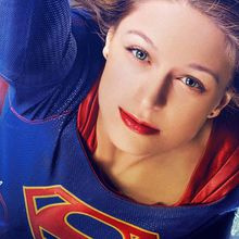 "Grille des networks du 25 au 30/10 : ""Supergirl"", ""Wicked City"", ""Grimm"", ""World Series"", double dose de ""Chicago PD"" et Donald Trump"