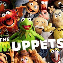 """ABC commande trois épisodes supplémentaires pour """"The Muppets"""" ; une saison complète de 22 épisodes pour """"Life In Pieces"""", """"The Grinder"""" et """"Grandfathered"""""""