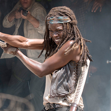 "AMC reconduit ""The Walking Dead"" pour une saison 7"