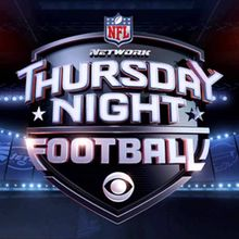 "Les droits de retransmission du ""Thursday Night Football"" remis en jeu pour 2016 : CBS, NBC, FOX et Turner intéressés"