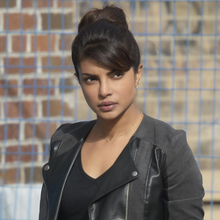 "Audiences Dimanche 29/11 : ""Once Upon A Time"" et ""Quantico"" au plus bas sur ABC"
