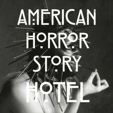 """""""American Horror Story : Hotel"""" affiche la plus basse audience de la série depuis la saison 2"""