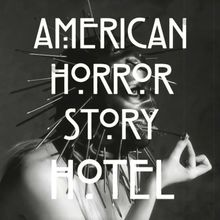 """""""American Horror Story"""" chute à sa plus basse audience historique sur FX"""