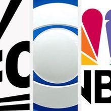 Le calendrier des networks américains pour le premier semestre 2016 : quand reprend votre série favorite ?