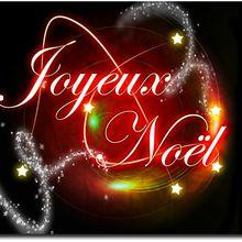 UpfrontsUSA.com vous souhaite un Joyeux Noël