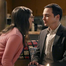 "Live + 3 Days : le fall finale de ""The Big Bang Theory"" explose les compteurs avec 23 millions de fans !"