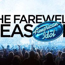 """American Idol : The Farewell Season"" : Ryan Seacrest, Simon Cowell, Paula Abdul, Randy Jackson, Jennifer Lopez, Harry Connick Jr et le créateur Simon Fuller reviennent sur les 15 ans d'un programme qui a marqué l'Amérique"