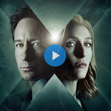 """The X-Files : Re-Opened"" : FOX dévoile un documentaire de 22 minutes sur les coulisses du grand retour de la série"