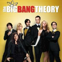 """""""The Big Bang Theory : The Opening Night Excitation"""" décroche le record absolu de gain via les enregistrements numériques, signe la meilleure audience série de l'année 2015 sur les networks et enregistre sa meilleure audience depuis deux ans"""