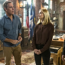 """Audiences Mardi 5/01 : records pour le cross-over entre """"NCIS"""" et """"NCIS New Orleans"""" ; la franchise """"Chicago"""" est solide sur NBC ; pas de surprise pour le nouveau carré sitcom de FOX"""
