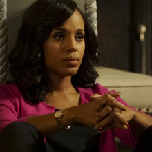 "Audiences Jeudi 18/02 : ""Scandal"" chute au plus bas et grosse catastrophe pour ""How To Get Away With Murder"" qui s'écroule violemment"