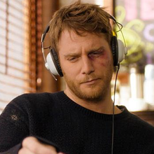 "Audiences Mardi 23/02 : ""Limitless"" au plus bas sur CBS et en chute de 35% par rapport à ""Person of Interest"" sur un an"