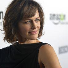"""""""NCIS"""" Saison 14 : Sarah Clarke (""""24"""") rejoint le casting pour un rôle potentiellement régulier"""