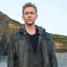 "Record d'audience pour le final de ""The Night Manager"" sur BBC One ; découvrez la bande annonce du nouveau thriller politique dominical de BBC One ""Undercover"""