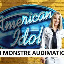 """Rétrospective """"American Idol"""" (2002 - 2016) Partie 2/4 : un monstre audimatique sans précédent qui a comprimé la concurrence"""