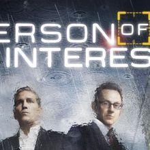 """Découvrez une nouvelle promo sensationnelle de plus de deux minutes pour la saison 5 de """"Person of Interest"""""""