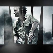 """AMC considère conserver la franchise """"The Walking Dead"""" pour encore au moins cinq ans"""