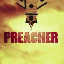 """AMC lancera """"Preacher"""" avec Dominic Cooper le dimanche 22 mai et """"Feed The Beast"""" avec David Schwimmer le dimanche 5 juin"""