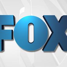 """UPFRONTS 2016 : FOX commande """"APB"""", """"L'Arme Fatale"""", """"L'Exorciste"""", """"Pitch"""" et deux nouvelles comédies"""