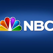 "UPFRONTS 2016 : NBC commande ""The Blacklist : Redemption"", ""Timeless"", ""Midnight, Texas"", ""Chicago Justice"", ""This Is Us"" et les comédies ""Powerless"", ""Trial & Error"", ""Great News"", ""Marlon"""