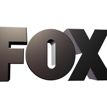 "UPFRONTS 2016 : FOX reconduit ""Sleepy Hollow"" et annule ""The Grinder"", ""Grandfathered"", ""Bordertown"", ""Second Chance"""