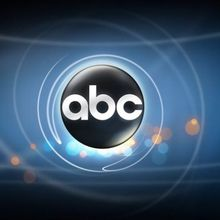 "ABC dévoile les premiers teasers pour ""Designated Survivor"", ""Time After Time"", ""Conviction"", ""Notorious"" et ""Still Star-Crossed"" ; ""Marvel's Most Wanted"" abandonné"