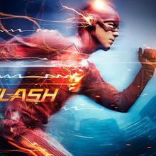 """The Flash"" se termine devant 3.35 millions de téléspectateurs, avec un bilan relativement stable sur un an"