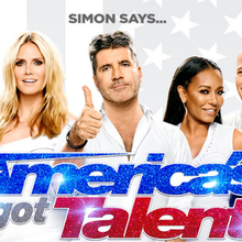 "Grille des networks du 29/05 au 03/06 : ""America's Got Talent"", ""American Ninja Warrior"", ""The Night Shift"", ""Maya & Marty"", ""Mistresses"", ""Beauty & The Beast"", ""You Can Dance"", ""MasterChef"" débutent"