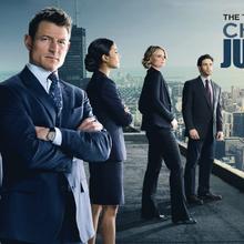 """""""Chicago Justice"""" : les personnages devraient apparaître dans la franchise cet automne ; Brian Geraghty quitte """"Chicago P.D."""", les explications du showrunner"""