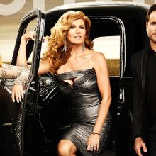 """""""Nashville"""" reconduit pour une saison 5 par CMT et Hulu : tout le casting sera-t-il de retour ?"""