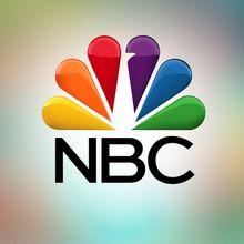 """NBC développe un """"Code Black"""" de l'extrême, une sorte de prequel non officiel de """"The 100"""", l'adaptation du thriller """"Waking Lions"""" et un projet produit par Aaron Paul"""