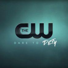 Découvrez le nombre d'épisodes de l'ensemble des séries de CW pour la saison 2016 / 2017