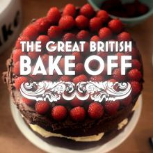 "Gros coup de massue pour la BBC qui perd l'énorme hit ""The Great British Bake Off"" au profit de Channel 4, après avoir déjà perdu ""The Voice"""