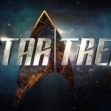 "Le lancement de ""Star Trek : Discovery"" repoussé à mai 2017 et le spin-off de ""The Good Wife"" avancé à février 2017 sur CBS All Access"