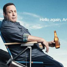 "Audiences Lundi 19/09 : ""Kevin Can Wait"" et ""The Good Place"" débutent fort ; ""The Big Bang Theory"" ouvre sa saison 10 en fort retrait mais reste puissant"