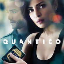 """Grille des networks du 25 au 30/09 : les saisons 2 de """"Code Black"""", """"Quantico"""" et """"Secrets & Lies"""" débutent"""