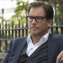 "Audiences Mardi 27/09 : ""Bull"" et ""This Is Us"" restent à un bon niveau ; désastre total pour ""Scream Queens"""