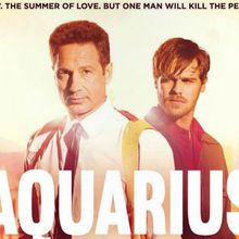 "NBC annule ""Aquarius"" avec David Duchovny, bonne nouvelle pour ""The X-Files"" ? ; quel sort pour ""The Night Shift"", ""Wayward Pines"", ""BrainDead"" et ""American Gothic"" ?"