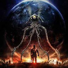 """MTV reconduit """"Scream"""" pour une saison 3 de 6 épisodes et développe une adaptation de """"La Guerre des Mondes"""""""