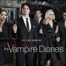 """Audiences Mardi 18/10 au Vendredi 21/10 : """"This Is Us"""" toujours au top ; """"The Real O'Neals"""" à surveiller ; 71.5 millions pour le dernier débat présidentiel ; """"MacGyver"""" se stabilise ; retour de """"The Vampire Diaries"""""""